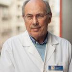 Dr Veiga Codesido Carlos