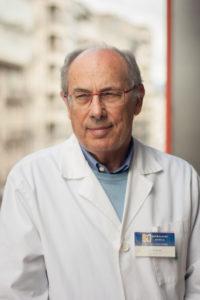 Dr. Veiga. Dermatólogo en Ourense