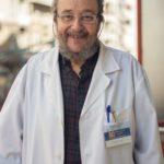 Dr. Fonseca Moretón Aristides