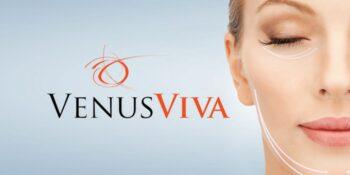Venus Viva: el tratamiento más avanzado para la remodelación facial y la renovación epidérmica