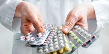 ¿Puedo realizarme un tratamiento de depilación láser si tomo medicamentos?