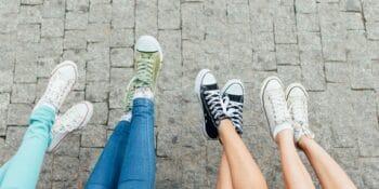 Depilación láser en la adolescencia